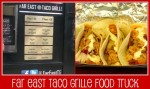 far-east-taco-grille-590x352
