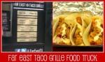 far-east-taco-grille-590x352