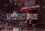 michael_jordan___failure_quote_by_oduketv-d554a5v